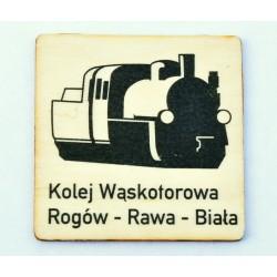 Magnes - logo KWRRB